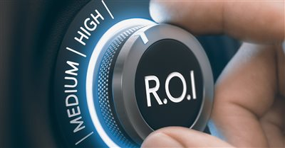 How to optimize adverts and maximize ROI (ROAS)