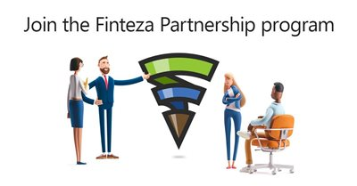 Finteza launches a Partnership Program
