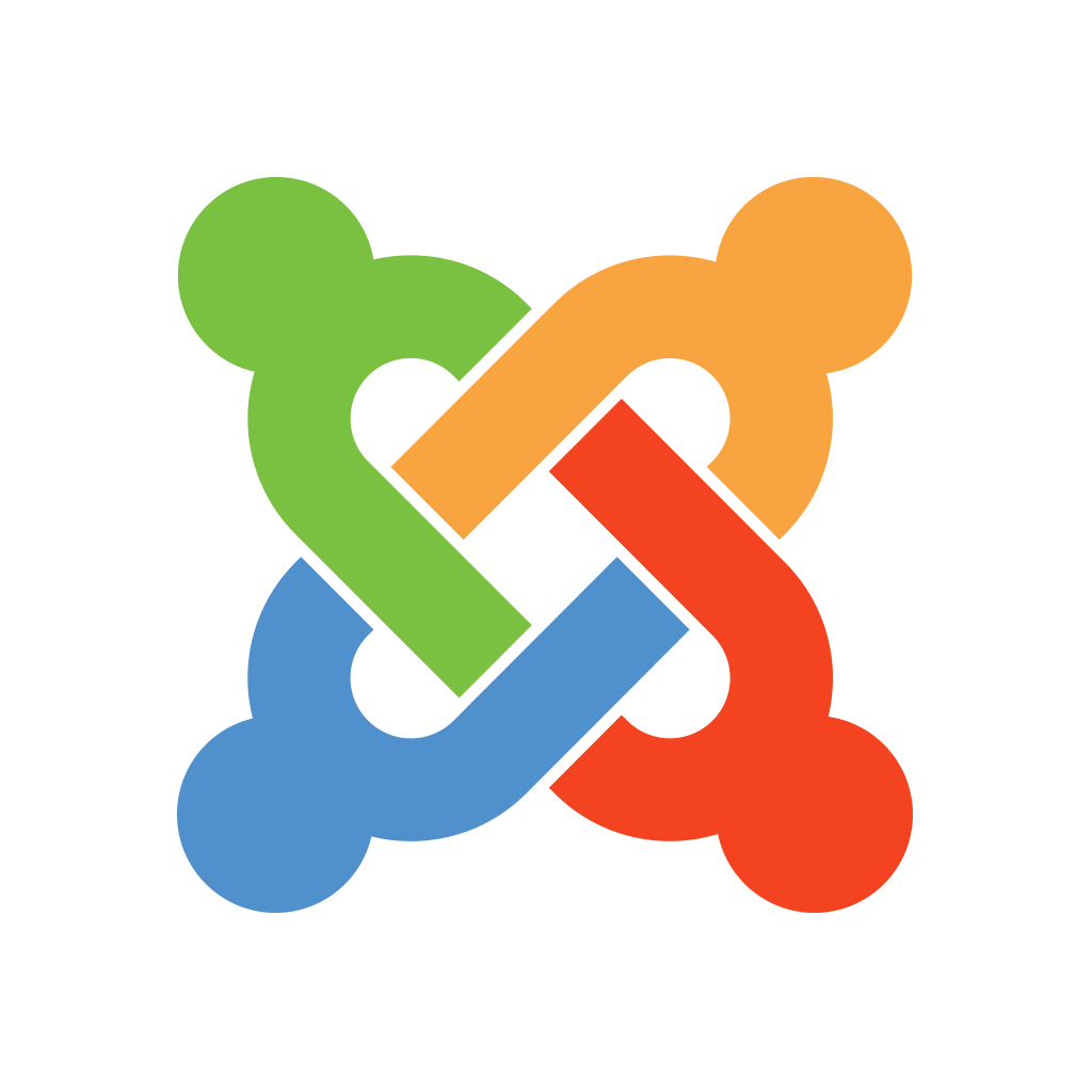 Plug-in do Finteza para Joomla!